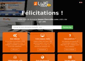 bague-fiancaille.com