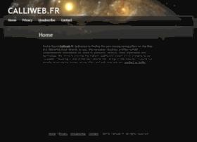 baguefiancailles.calliweb.fr