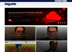 baguete.com.br
