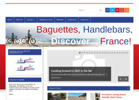 baguetteshandlebarsdiscoverfrance.com