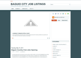 baguio-jobs.blogspot.com