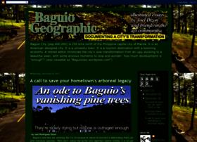 baguio-thru-d-lens.blogspot.de