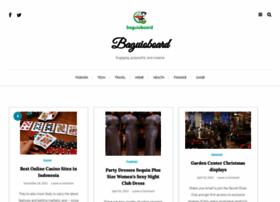 baguioboard.com