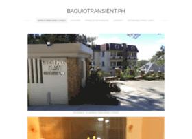 baguiotransient.ph