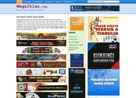 bagusiklan.com