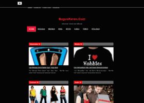 baguskeren.com