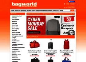 bagworld.com.au