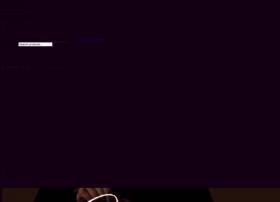 bagzone.co.uk