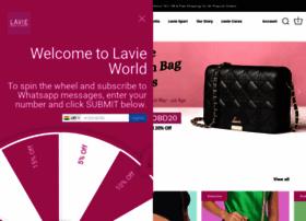 bagzone.com