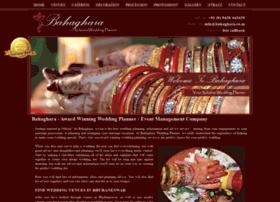 bahaghara.co.in