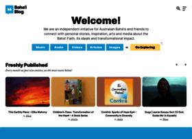 bahaiblog.net