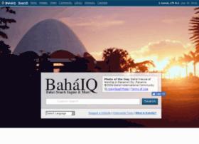 bahaiq.com