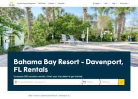 bahamabay.com