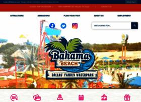 bahamabeachdallas.com