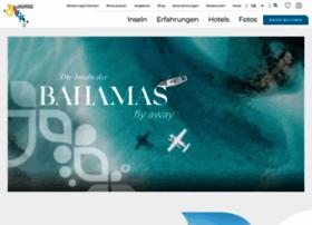 bahamas.de