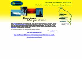 bahamasadventures.com