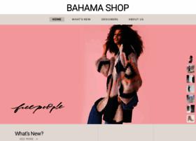 bahamashopvb.com
