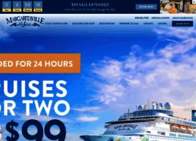 bahamasparadisecruise.com