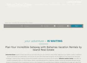 bahamasrealestate.com
