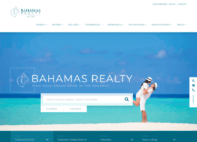 bahamasrealty.bs
