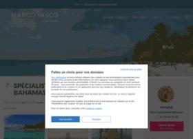bahamasveo.com