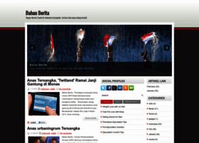 bahanberita.blogspot.com