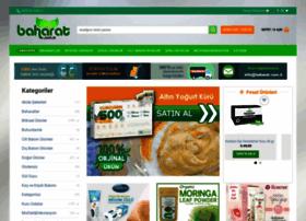 baharat.com.tr