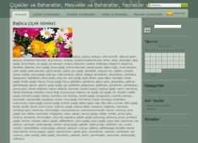 baharatmarket.net