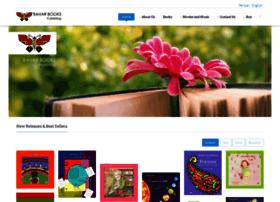 baharbooks.com