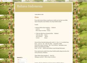 bahasaindonesiayh.blogspot.com