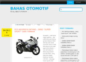bahasotomotif.com