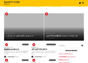 bahaty.com