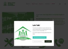 bahaykubo.org.uk