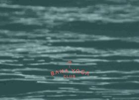 bahayogaclub.com