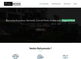 bahcemoda.com
