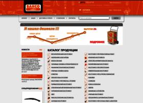 bahco-market.ru