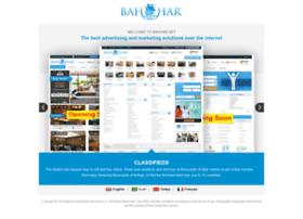 bahhar.net