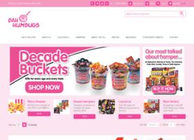 bahhumbugs.com