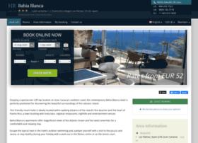 bahia-blanca-puerto-rico.h-rez.com