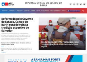 bahia.ba.gov.br