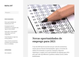 bahia247.com.br