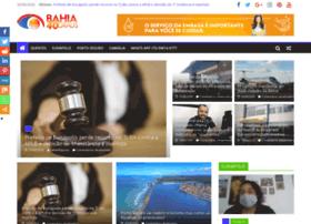 bahia40graus.com