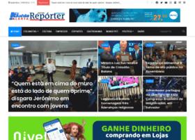 bahiaalerta.com.br