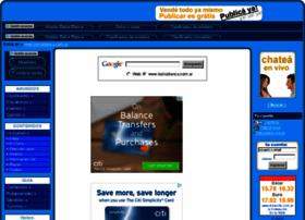 bahiablanca.com.ar