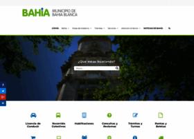 bahiablanca.gov.ar