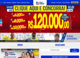 bahiadasorte.com.br
