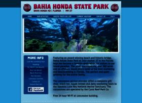 bahiahondapark.com