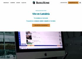 bahiainmobiliaria.com