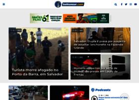 bahianoar.com.br