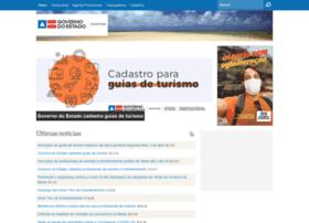 bahiatursa.ba.gov.br